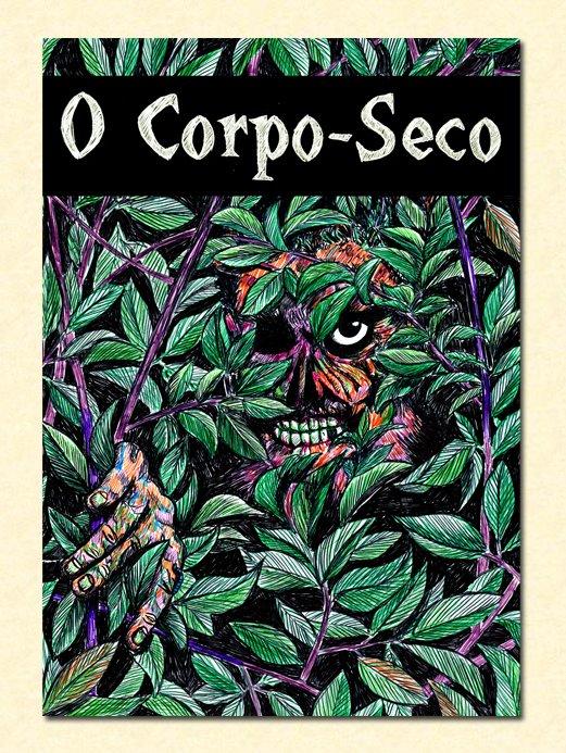 [Blog+Corpo-Seco.jpg]