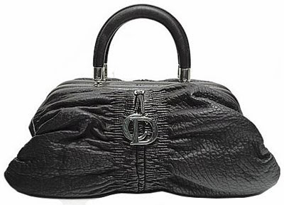Dior Handbags on Dior Handbags And Purses The Latest In Exciting Christian Dior