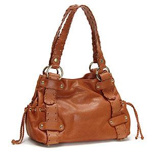 Kooba handbags online
