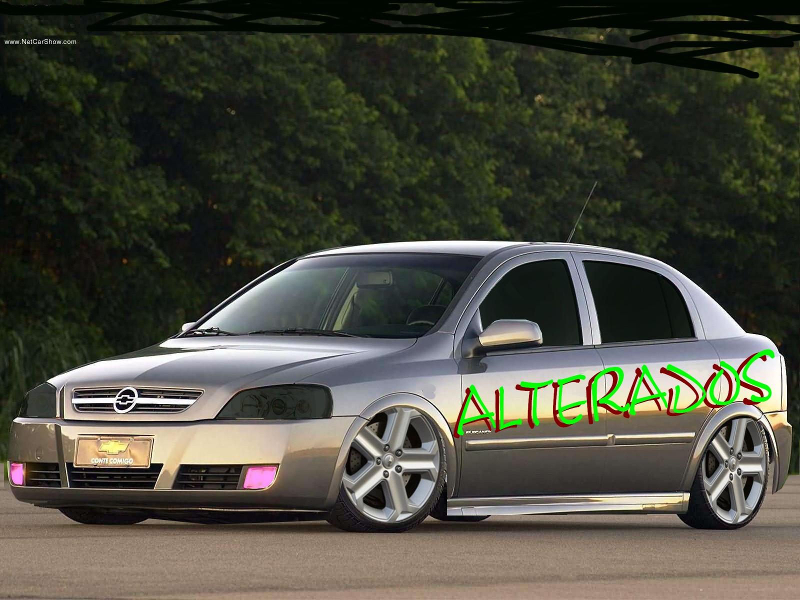 http://3.bp.blogspot.com/_da2CrEuT-AY/TDeoNrK7jkI/AAAAAAAAAE4/G0AouJ2eoeg/s1600/Chevrolet-Astra_2.0_Flexpower_Elegance_2005_1600x1200_wallpaper_04.jpg