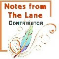 Notes from the lane Contributor
