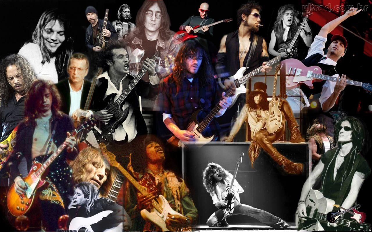 http://3.bp.blogspot.com/_da6zCIZM6hI/TNQz4LV4hwI/AAAAAAAAABs/mvDnp9fLb8w/s1600/137079_Papel-de-Parede-Guitarristas_1280x800.jpg