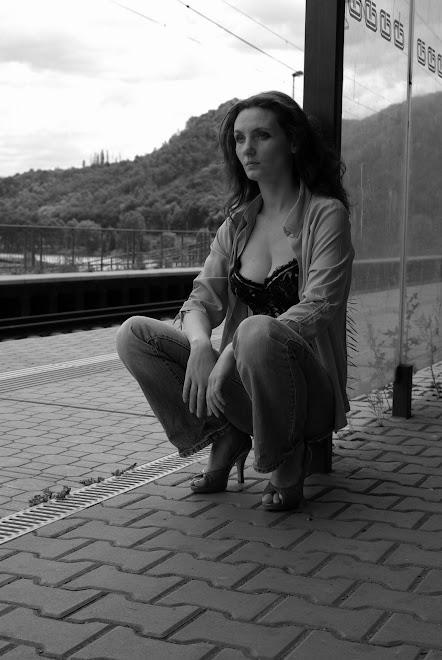 04/2007 - Praha