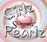 Shimmerz Pearlz