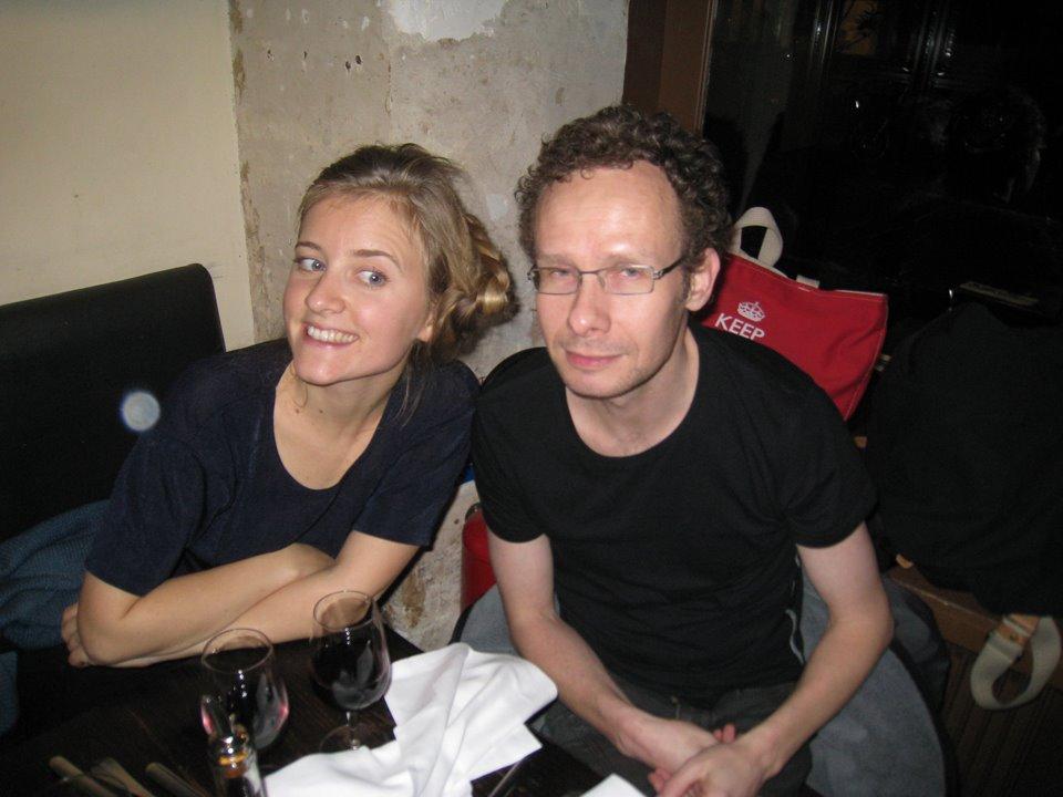 [11:17:08+Vitelloni-+Ingrid+Per]