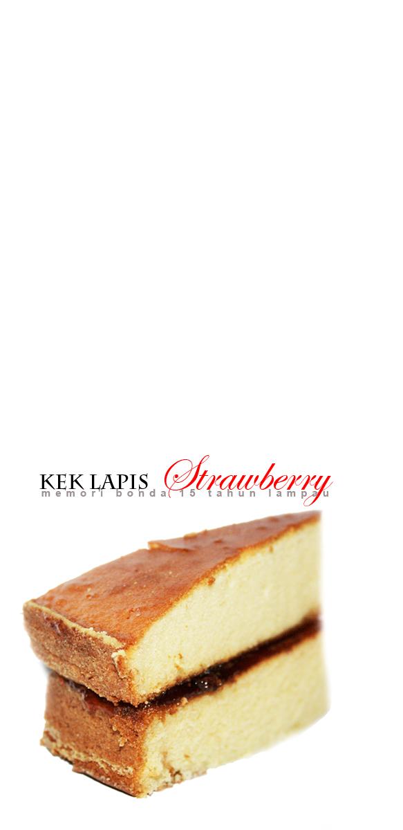 [keklapis+strawberry]