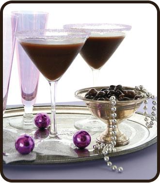 [choco-espresso-martini.jpg]