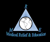Medical Relief & Education