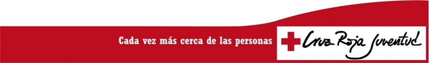 Cruz Roja Juventud Aviles