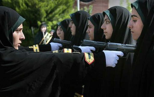 [Iranian+women+Police...jpg]