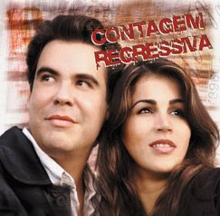 Marcelo Dias e Fabiana - Um Novo Amanhecer