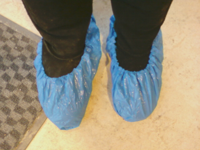 xR0Bqr0Ew Se shopaholics mine sko En blå lyster YYqTaw
