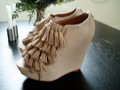 [shoes+zara2]