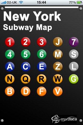 new york map manhattan. new york map subway.