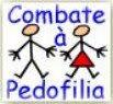 pedofilia é crime...