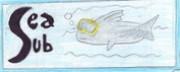 Sea Sub