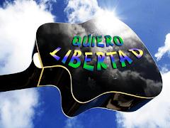 Concierto para la libertad total de Cuba