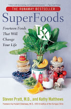 super foods