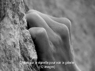 topo escalade bloc saint nizier