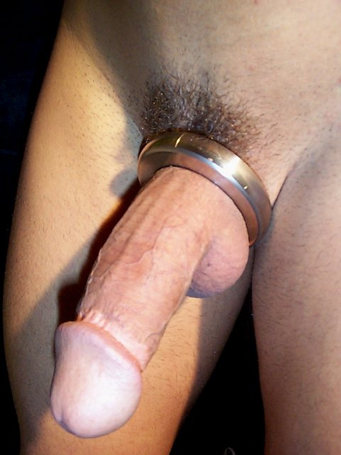 tight cock Tight Spot Twin Beaded Silicone Cock Ring | Cock Rings | Lovehoney.