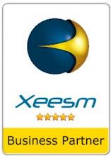 Xeesm.com/HollieClere