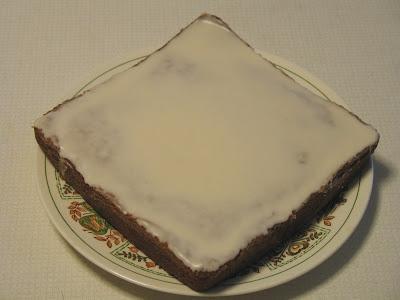 let me eat cake