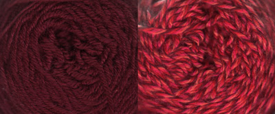 Regia 4-ply sock yarn