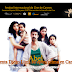 "Presentan ""Abel"" en Cannes"