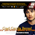 "Gael García se ""enclaustra"" como presidente"