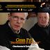 """Cannes63.- Gran Prix a """"Des Hommes et des Dieux"""""""