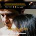 """Cannes63.- Cámara de Oro a """"Año Bisiesto"""""""