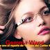 """Gemma Ward se une a """"Piratas del Caribe 4"""""""