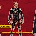 Comic Con 2010: Stan Lee anuncia tres nuevas creaciones