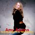 """Amy Adams se une al reparto de """"On the Road"""""""