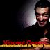 """Vincent Cassel podría unirse a  """"Eastern Promises 2"""""""