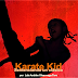 Review: Karate Kid.- Sentenciando un clásico