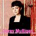 """Carey Mulligan podría protagonizar """"Alien 3D"""""""