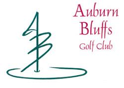Auburn Bluffs Golf Course