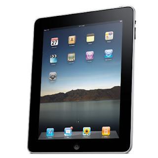 Sul+Romanzo_Apple+iPad.jpg