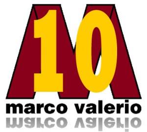 Marco+Valerio+10+anni.jpg