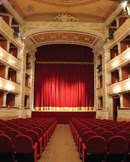Sul+Romanzo+Blog+teatro.jpg