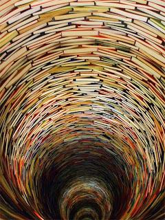 Sul+Romanzo+Troppi+libri.jpg