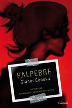 Sul+Romanzo+Palpebre_Canova.jpg