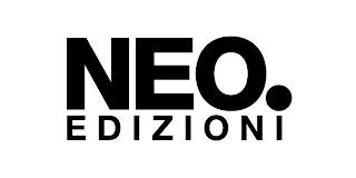 Logo+Neo+Edizioni+Nero_02.jpg