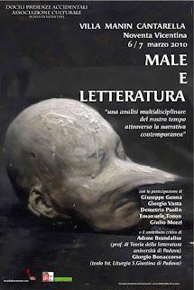 Sul+Romanzo_Male+e+letteratura.jpg