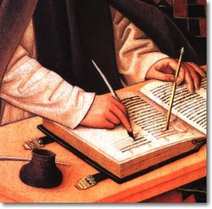Sul+Romanzo+scrivere.jpg
