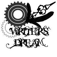 Sul+Romanzo_writers+dream.jpg