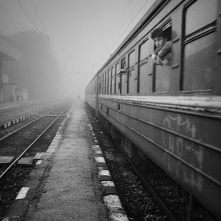 Sul+Romanzo_+libri+da+treno.jpg