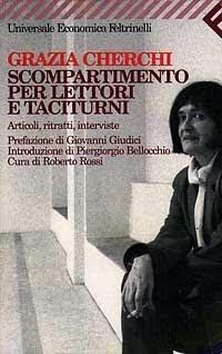Sul+Romanzo_Scompartimento+per+lettori+t