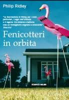 Sul+Romanzo+Blog+fenicotteri+in+orbita.j